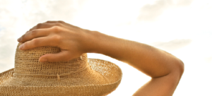 SUN & LIGHT TIPS: Top 10