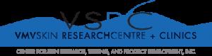 VSRC-Logo-logo